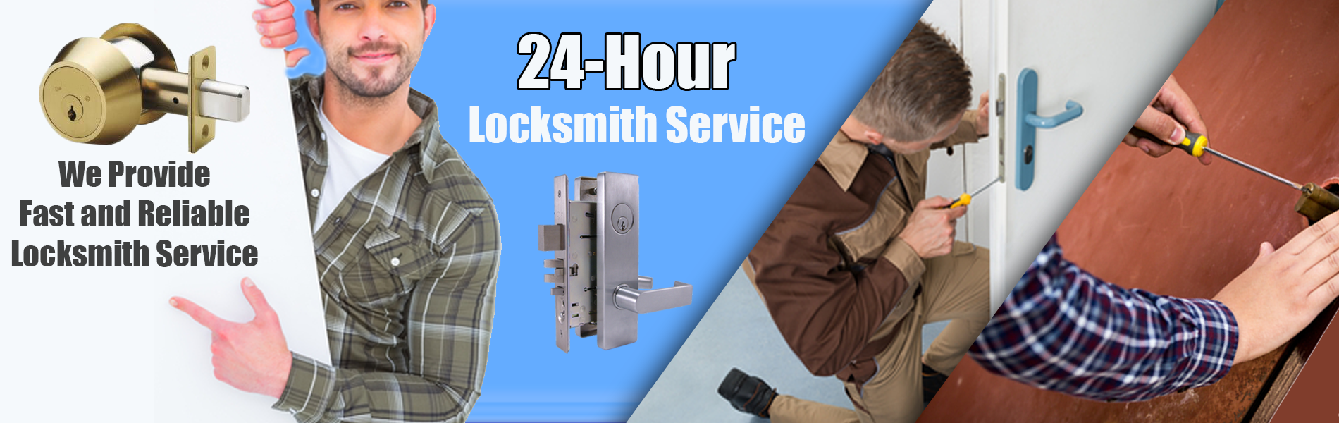 Brookeville MD Locksmith Store Brookeville, MD 301-352-1050